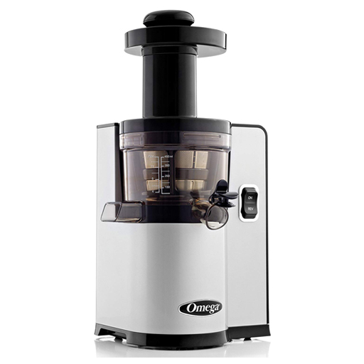 10 Best Masticating Juicers of 2021 - Reviews and Guide 1