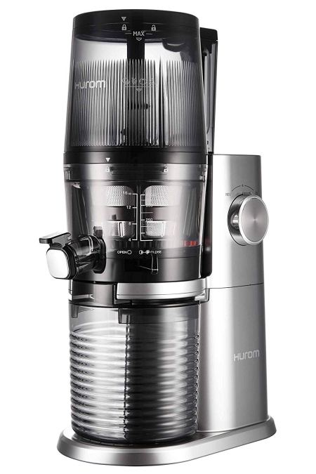 10 Best Masticating Juicers of 2019 - Reviews and Guide 12