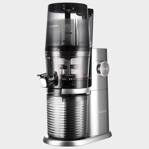 10 Best Masticating Juicers of 2021 - Reviews and Guide 4