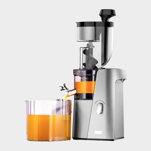10 Best Masticating Juicers of 2019 - Reviews and Guide 10