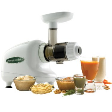 best masticating juicer reviews 2