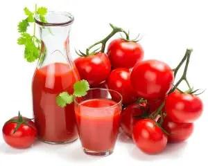 Tomato Juice, Juicer Portal, Review