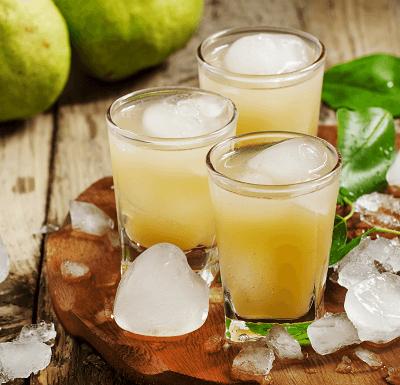 Pear_juice2