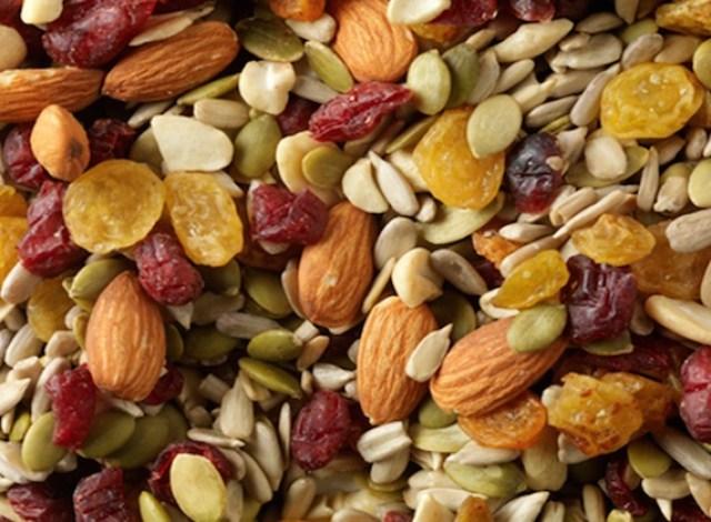 Image result for snack seeds