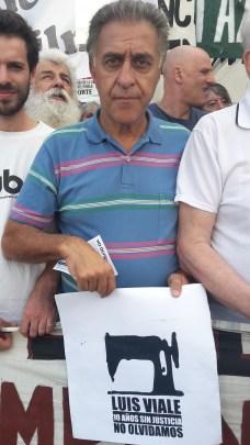 Nestor Pitrola (PO)