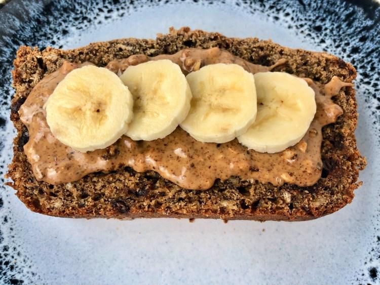 banana bread close up.jpg