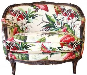 stylowe-tapety-nowa kolekcja-tkaniny-tapety-manuel-canovas (5)