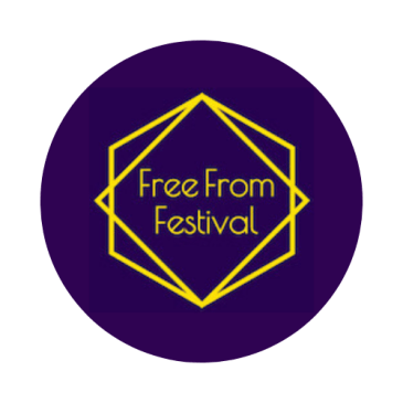 Free From Festival Bristol 2019