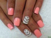 elegant-nails-acrylic-design