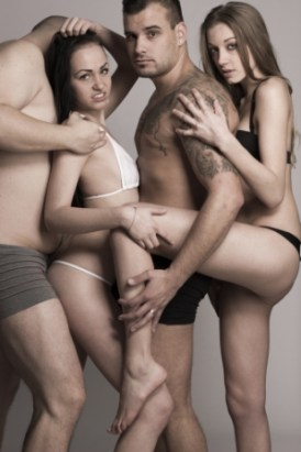 Image result for famous sex stories