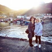 kalk-bay-harbour-south-africa-one-of-my-favourite-places