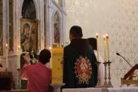 Consagração a Nossa Senhora 1