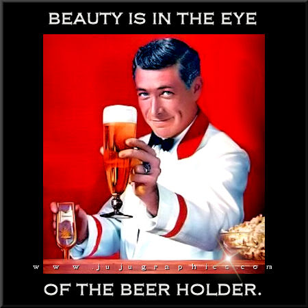 Beauty Is In The Eye Of The Beholder Graphics Quotes Comments Images Amp Greetings For