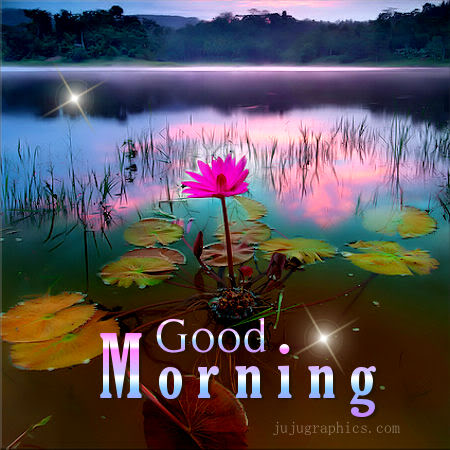 Good Morning 28 Graphics Quotes Comments Images