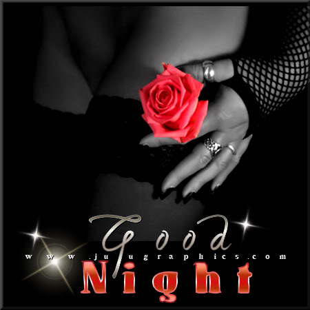Good Night 36 Graphics Quotes Comments Images Amp Greetings For Myspace Facebook Twitter