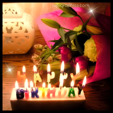 Happy Birthday Graphics Quotes Comments Images Amp Greetings For Myspace Facebook Twitter