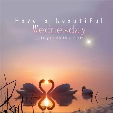 Have A Beautiful Wednesday 1 Graphics Quotes Comments