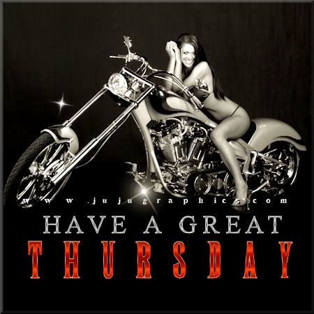 Have A Great Thursday 71 Graphics Quotes Comments Images Amp Greetings For Myspace Facebook