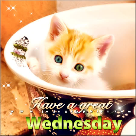 Have A Great Wednesday 61 Graphics Quotes Comments Images Amp Greetings For Myspace Facebook