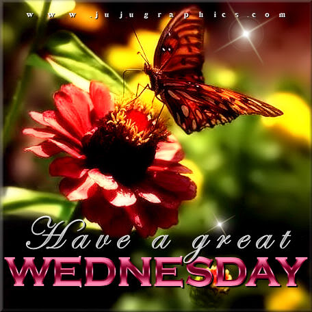 Have A Great Wednesday 72 Graphics Quotes Comments Images Amp Greetings For Myspace Facebook