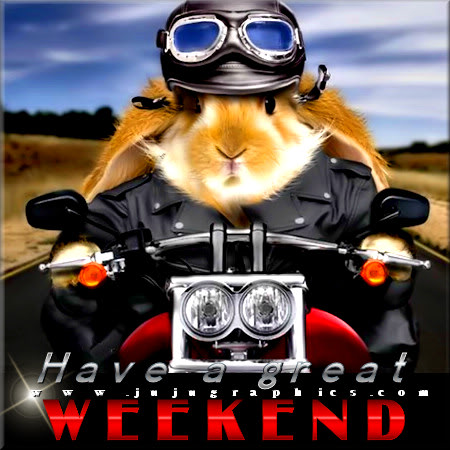 Have A Great Weekend 25 Graphics Quotes Comments