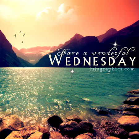 Have A Wonderful Wednesday 11 Graphics Quotes Comments Images Amp Greetings For Myspace