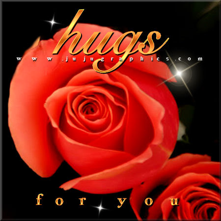 Hugs For You 7 Graphics Quotes Comments Images Amp Greetings For Myspace Facebook Twitter