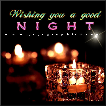 Wishing You A Good Night 16 Graphics Quotes Comments