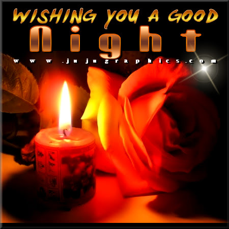 Wishing You A Good Night 17 Graphics Quotes Comments Images Amp Greetings For Myspace