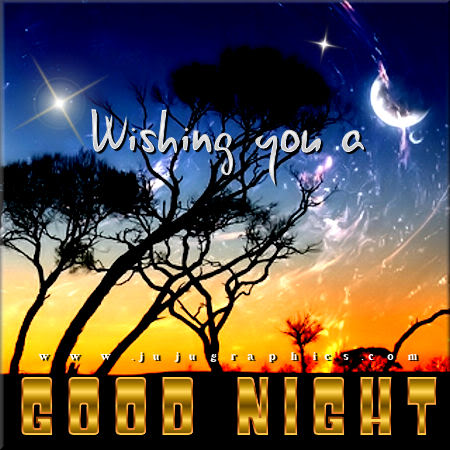Wishing You A Good Night 21 Graphics Quotes Comments Images Amp Greetings For Myspace