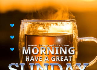 Funny Sunday Comments Archives Graphics Quotes Comments Images Amp Greetings For Myspace
