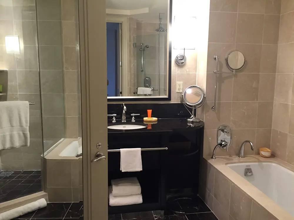 mandarin-oriental-ny-banheiro