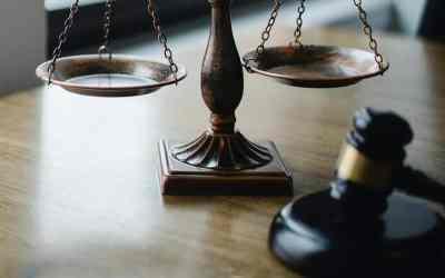 Latest Laws: CBD