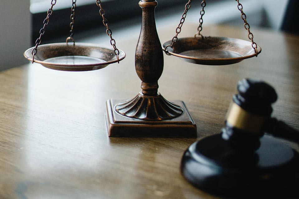 Latest CBD Laws April 2021 - Julian Marley JuJu Royal