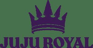 JuJu Royal Ultra Premium