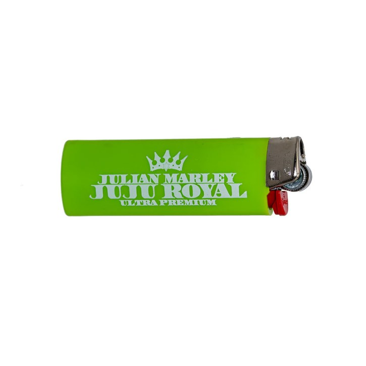JuJu Royal Lighter