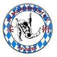 JuJutsu Verein Marktoberdorf