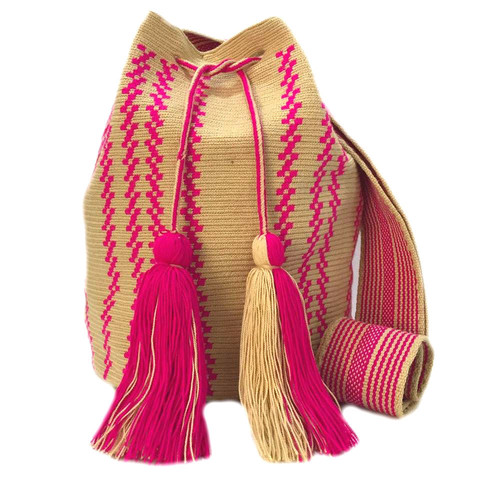 Chila Bag