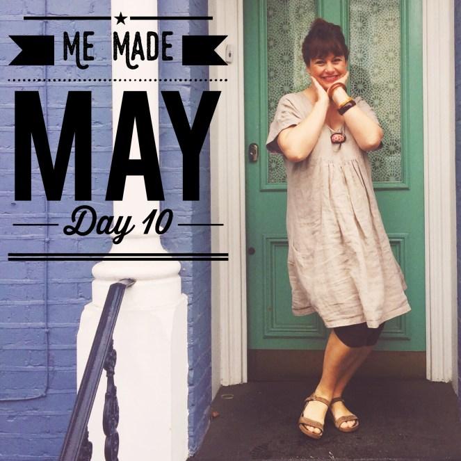 MMMay 10th jujuvail.com