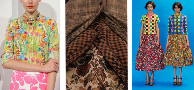 pattern in dress jujuvail.com