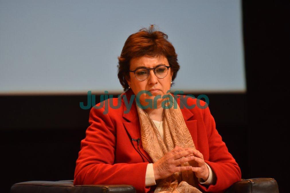 Isolda Calsina 1