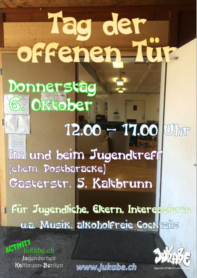 plakat-jahrmarkt-offene-tueren-06-10-2016