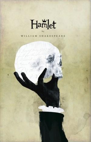 Hamlet être Ou Ne Pas être : hamlet, être, Hamlet, William, Shakespeare, Être, être,, Telle, Question…, Jukebox, Corner