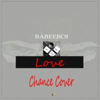 "JBAudio: Babeeboi - ""Love"" (Chance Cover)"