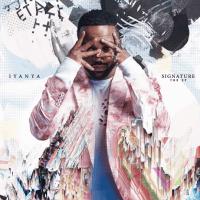"DOWNLOAD: Iyanya - ""Signature"" (EP)"
