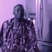 "JBVIDEO: Ice Prince – ""Stand Out"" ft. Bre Z"