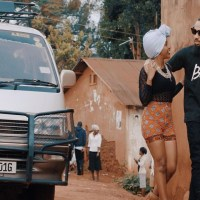 JBVIDEO: Phyno – If To Say