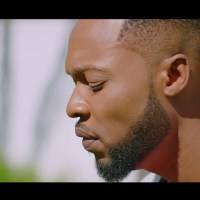 VIDEO: Flavour - Someone Like You