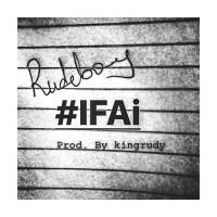Rudeboy - IFAi