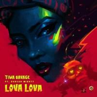 Jukebox Lists: Top Ten Songs You Should Listen To This Week – Lova Lova, Firewood & More